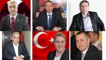 CHP Kartepe Belediye başkan Adayı Sizce Kim Olmalı