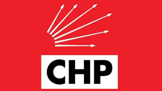 CHP Kartepe'de Kayyum onandı