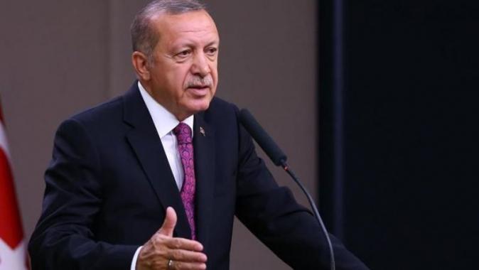 Cumhurbaşkanı Erdoğan Bugün Gölcük'e geliyor