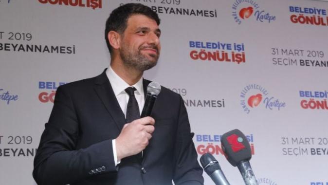 İşte Mustafa Kocaman ın Maaşı