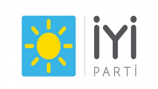 İYİ Parti'de muhalefet Ayaklanıyor