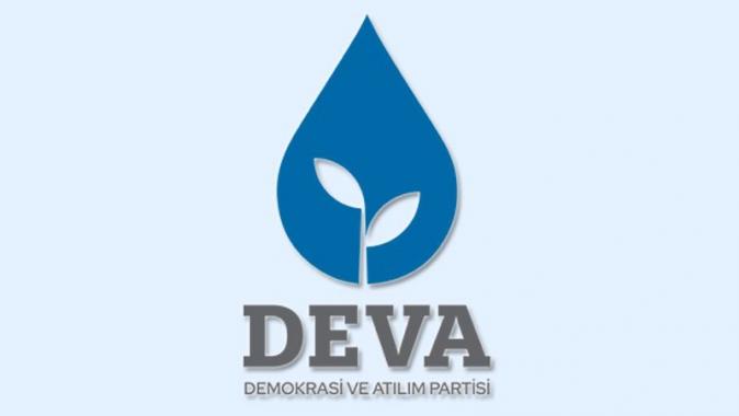 Kartepe DEVA'da kongre ve Açılış heyecanı