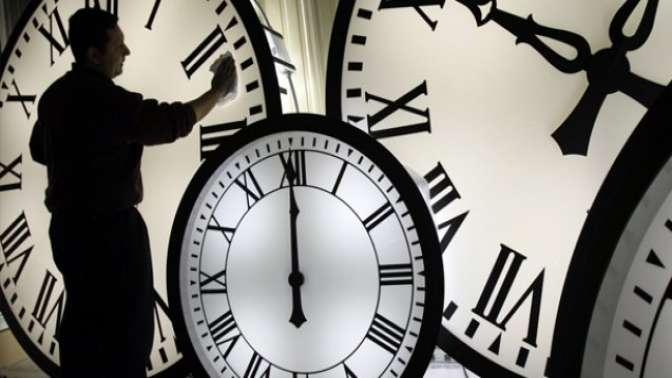 Kış saati uygulaması tamamen kalktı mı?