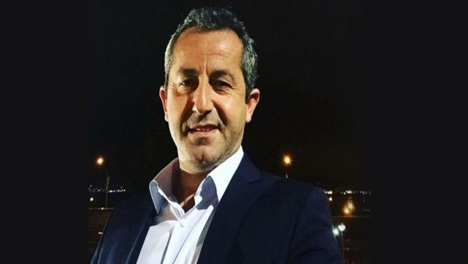 Mehmet Tanta ya Söz mü Verildi?