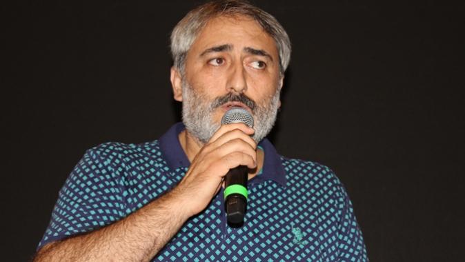 Murat Aydın; Kimse KASKF Üzerinden Siyaset Yapmasın
