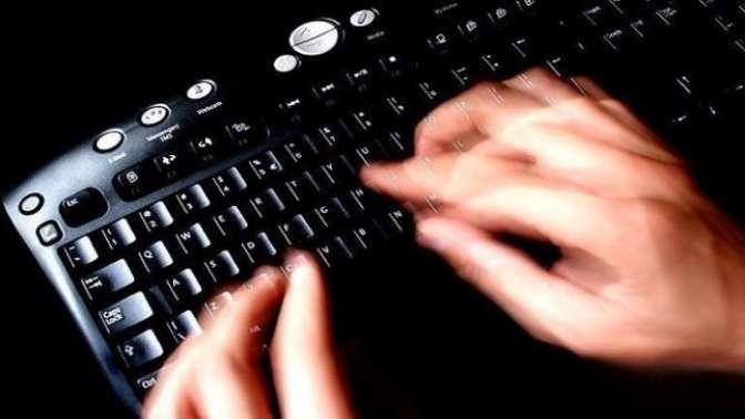 Siber saldırılar enerji sektörünü etkiliyor