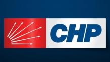 CHP Kartepe'de ilk aday belli oldu