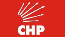 CHP Kartepe'de seçimler ertelendi
