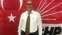 CHP Kartepe mahalle delege seçimlerini tamamladı