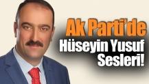 Cumhurbaşkanı Erdoğan'ı Eleştirmişti Adı İl Başkanlığına Geçiyor!