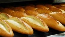 Ekmek zammı illere göre değişecek