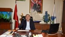 """KIBRIS GAZİSİ ARAT; """"SOYKIRIMI KİM YAPMIŞ HERKES GÖRSÜN"""""""