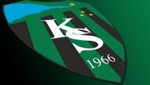 Kocaelispor'da genel kurul tarihi belli oldu