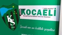 Kocaelispor'a 4 yabancı daha gelecek