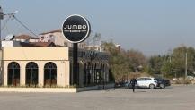 Nato Boru Hattı Belediyeyi Karıştırdı