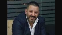 Sandıkçıoğlu Suadiye Spor da Başkanlığa aday