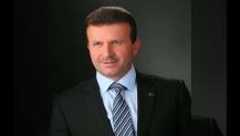 Suadiye nin Eski Muhtarın dan Mehmet Topçu vefat etti