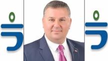 SUMOTAŞ'ta Başkan Hüseyin Türker