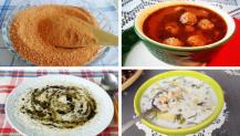 Tadına Doyum Olmayan Kırıkkale'nin Yöresel Yemekleri