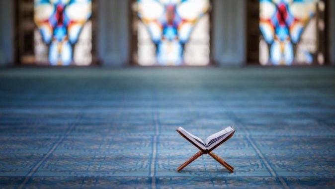 Berat Kandili hangi güne denk geliyor? İşte Diyanet dini günler listesi ve kandil tarihleri…