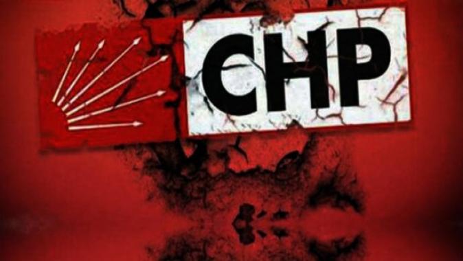 CHP Delegesi Şok Sözlerle Partiden İstifa Etti!